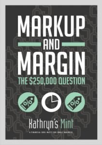 book_hp_markup-margin_256x364pxl